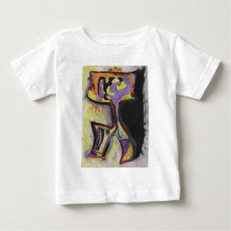 Guimel T Shirt