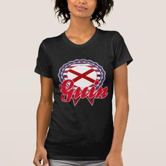Guin, AL T Shirts
