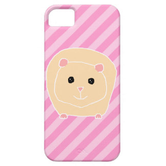 Guinea Pig. iPhone 5 Covers