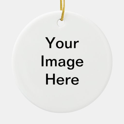 Guinea Pig Pictures on Multiple Items Christmas Tree Ornament