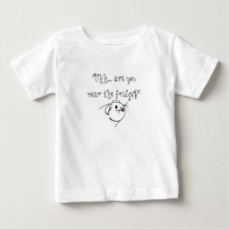 Guinea Pig Sayings Tee Shirts