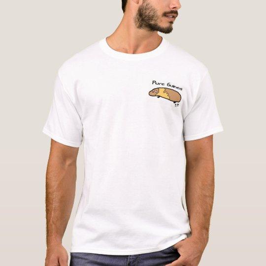 Guinea Pig small T-Shirt