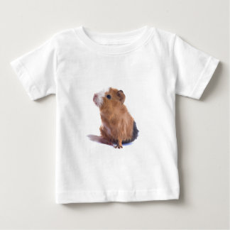 guinea pig t-shirts