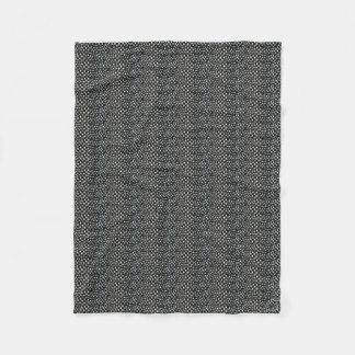 Guinea Rishi Blanket