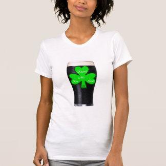 Guinness drink t-shirt