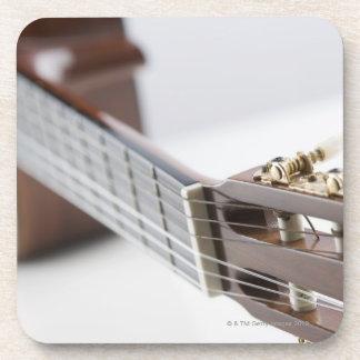 Guitar 2 coaster