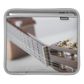 Guitar 2 sleeves for iPads