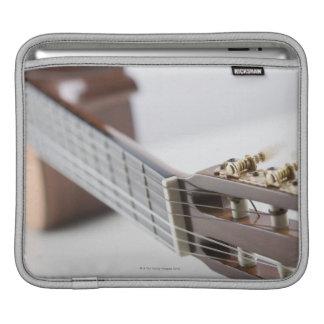 Guitar 2 iPad sleeves