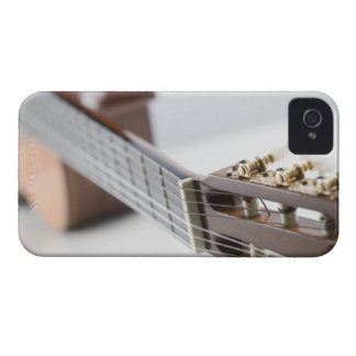 Guitar 2 iPhone 4 Case-Mate cases