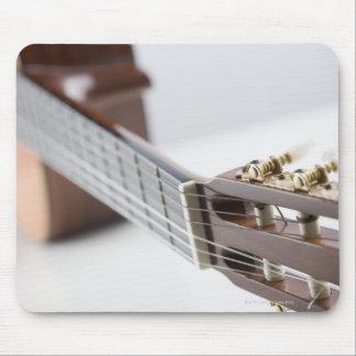 Guitar 2 mouse pads
