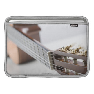 Guitar 2 sleeve for MacBook air