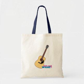 guitar-colorized.png bag