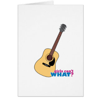 guitar-colorized.png cards