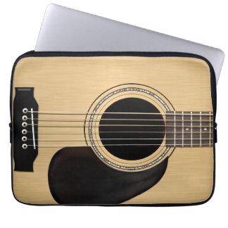 Guitar Computer Sleeves