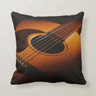 guitar cushion