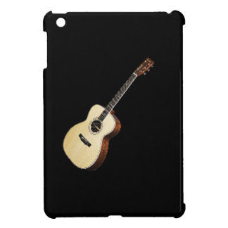 """""""Guitar"""" design gifts and products Cover For The iPad Mini"""