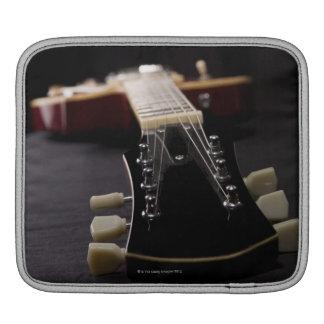 Guitar iPad Sleeve