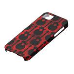 guitar iPhone 5 cases