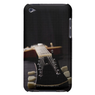 Guitar iPod Touch Cases