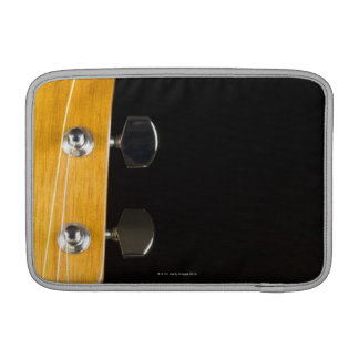 Guitar Neck and Head Sleeve For MacBook Air