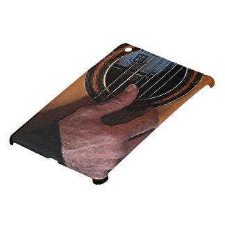 Guitar Player Music Lover s iPad Mini Case