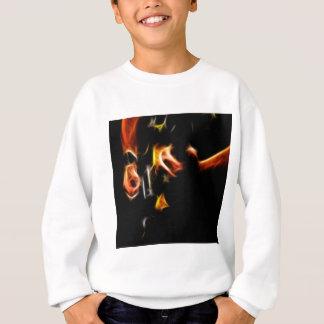 Guitar Player Sweatshirt