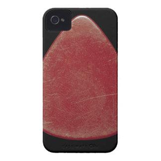 Guitar Plectrum iPhone 4 Case-Mate Case