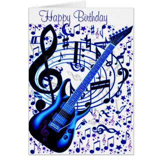 Guitar rocker_ cards