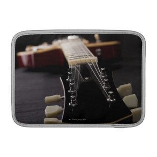 Guitar Sleeve For MacBook Air