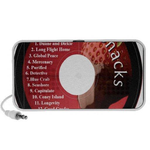 Guitar Snacks thumb.jpg iPod Speakers