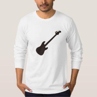 Guitar sweater