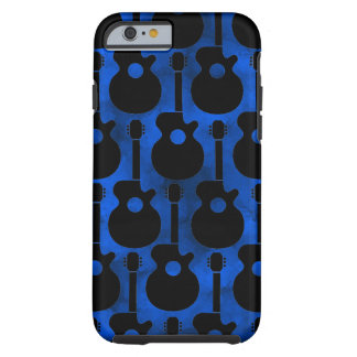 guitar tough iPhone 6 case