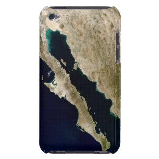 Gulf of California iPod Touch Case