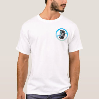 Gulf of Mexico Oil Spill 2010 Shirt