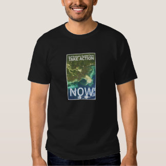 Gulf Oil Spill bk mens Shirts