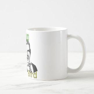 Gulf Oil Spill, bp Coffee Mug
