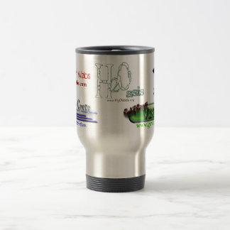GulfCoast Business's~ Mugs