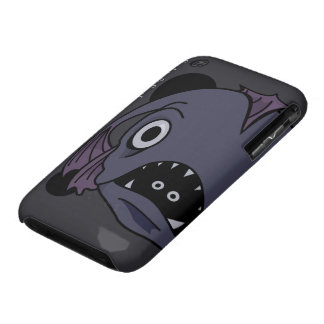 Gulpy Case for the iPhone 3/3GS