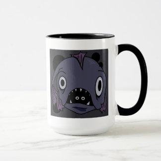 Gulpy Mug