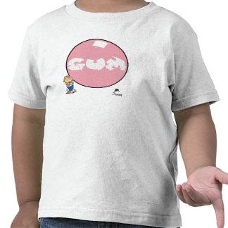 GUM Toddler T-shirt