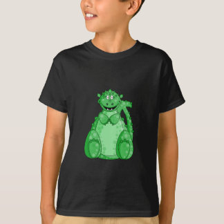 Gumby the Green T-shirt
