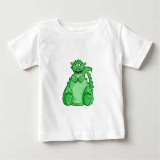 Gumby the Green Tots T-shirt