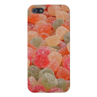 Gumdrop Candy Phone Case iPhone 5 Cover