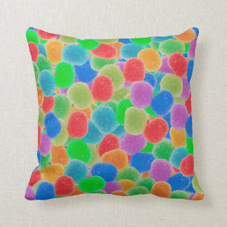 Gumdrops Cushions