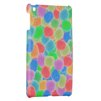 Gumdrops iPad Mini Covers
