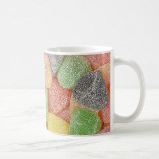 Gumdrops Mugs