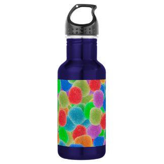 Gumdrops 532 Ml Water Bottle