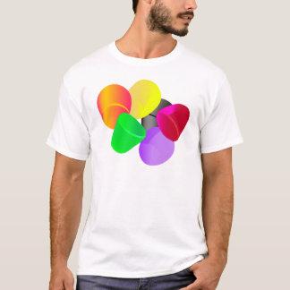 Gumdrops T-Shirt