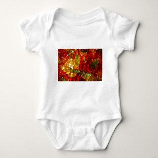 Gummy Bear Baby Bodysuit