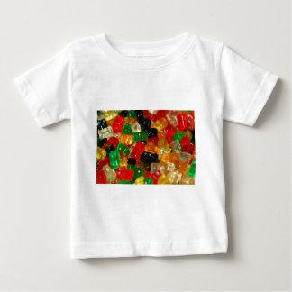 Gummy Bear Baby T-Shirt